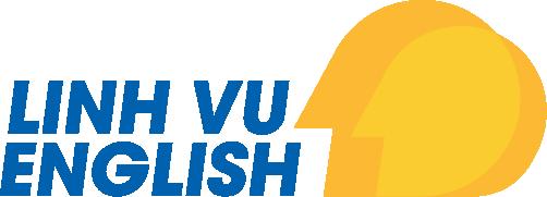Linh Vũ English